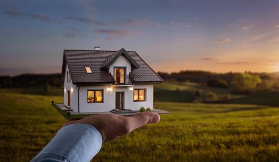 Vale a pena investir nos imóveis de Gramado e Canela?